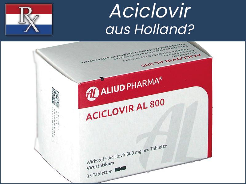aciclovir-aus-holland-bestellen