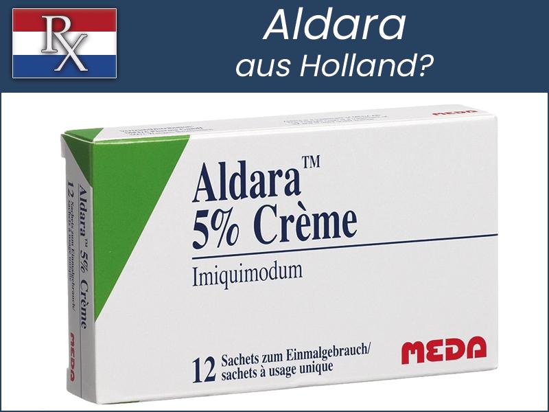 aldara-aus-holland-bestellen