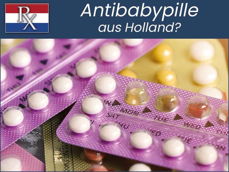 antibabypille-aus-holland-bestellen