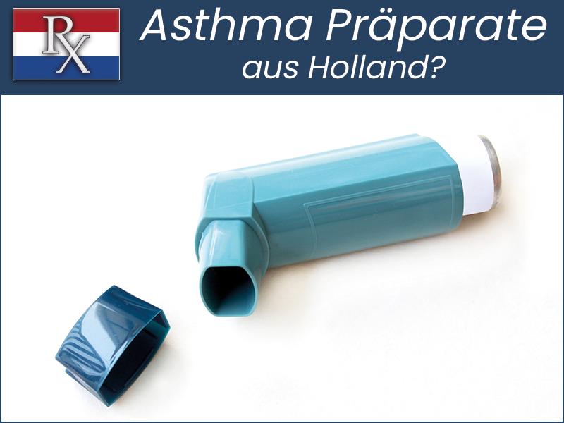 asthma-inhalatoren-praeparate-aus-holland-bestellen