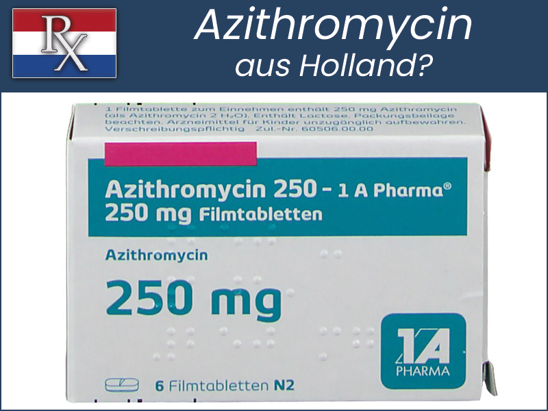 azithromycin-antibiotika-aus-holland-bestellen