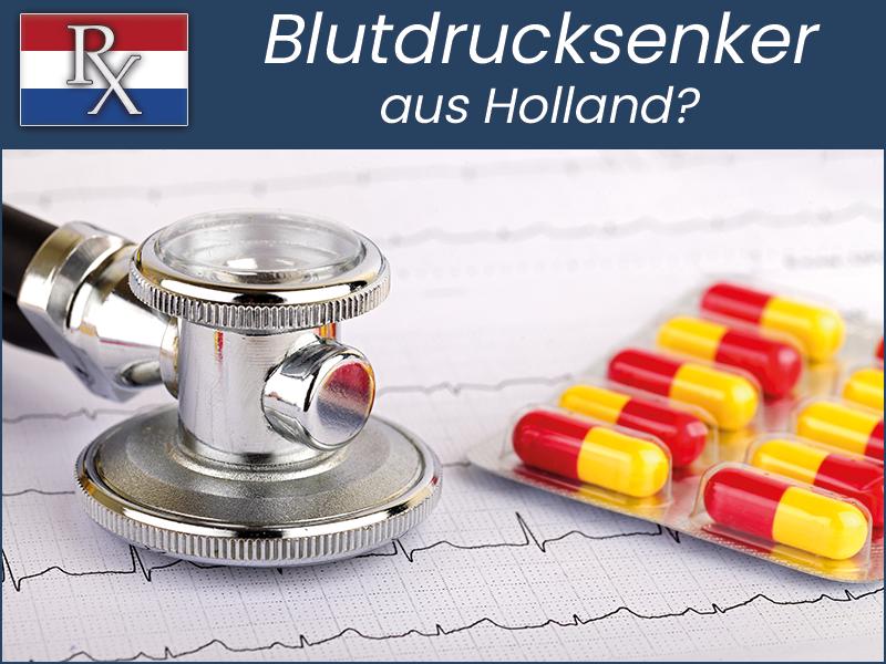 blutdrucksenker-aus-holland