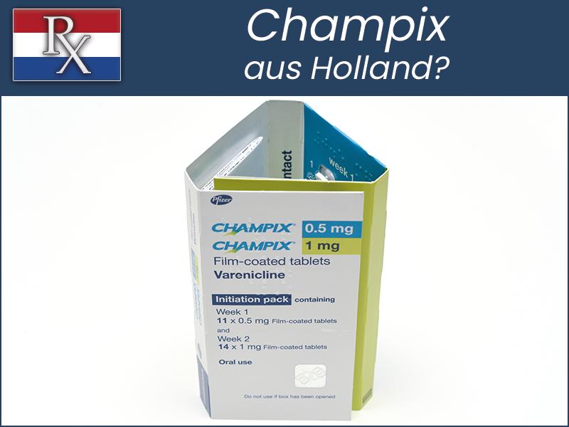 champix-aus-holland-bestellen