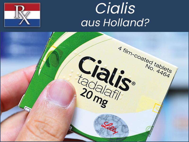 cialis-aus-holland-bestellen