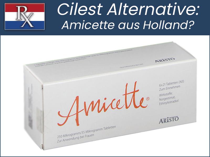 cilest-alternative-amicette-aus-holland-bestellen