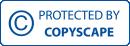 copyscape-banner