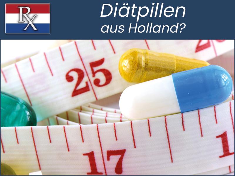 diaetpillen-aus-holland