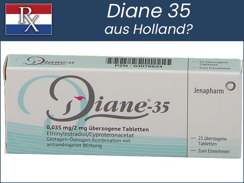 diane-35-pille-aus-holland-bestellen