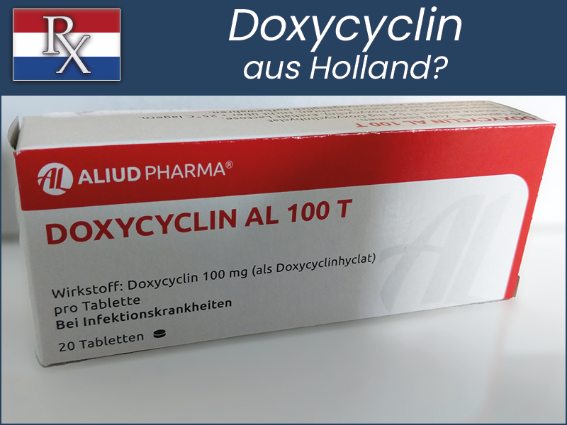 doxycyclin-aus-holland-bestellen