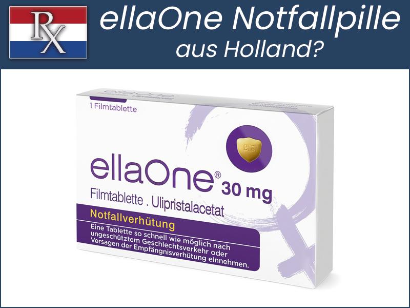 ellaone-notfallpille-aus-holland-bestellen