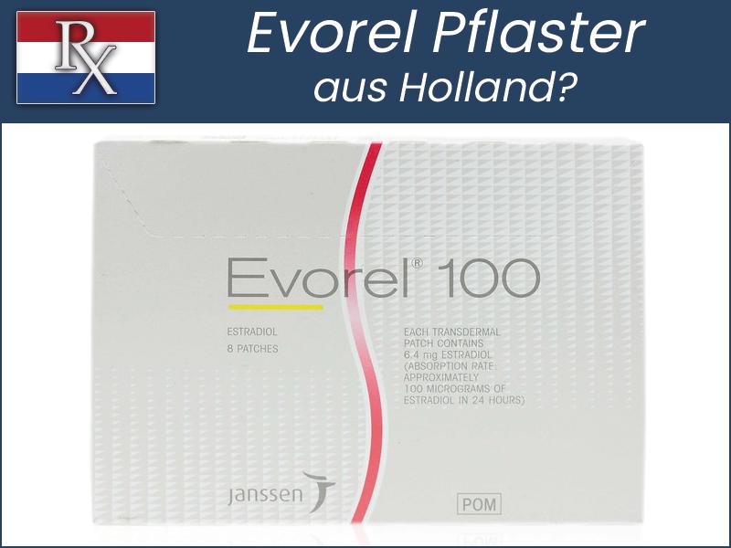 evorel-pflaster-aus-holland-bestellen