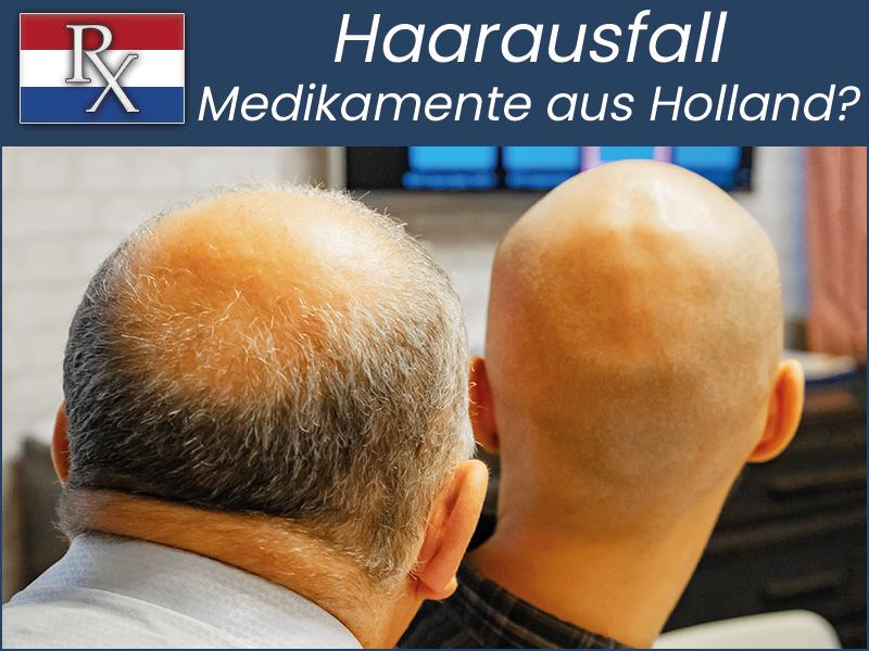 haarausfall-medikamente-aus-holland-bestellen