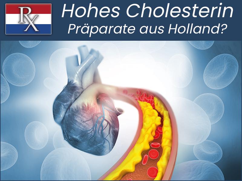 hohes-cholesterin-medikamente-aus-holland-bestellen