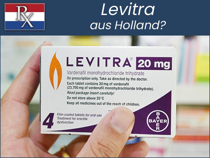 levitra-vardenafil-aus-holland-bestellen