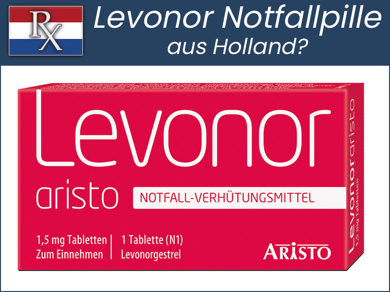 levonor-aristo-aus-holland-bestellen