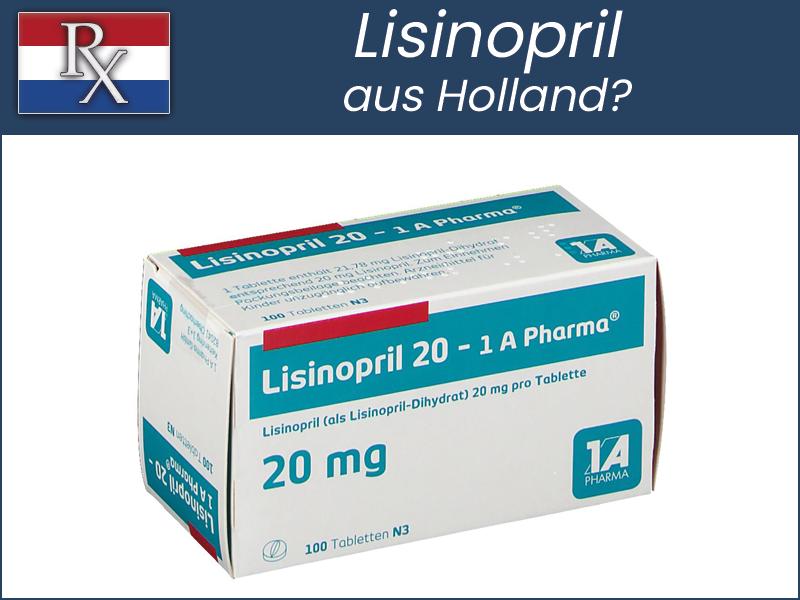 lisinopril-aus-holland-bestellen