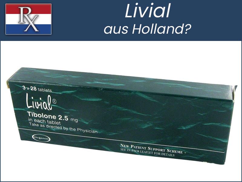 livial-liviella-tibolon-aus-holland-bestellen