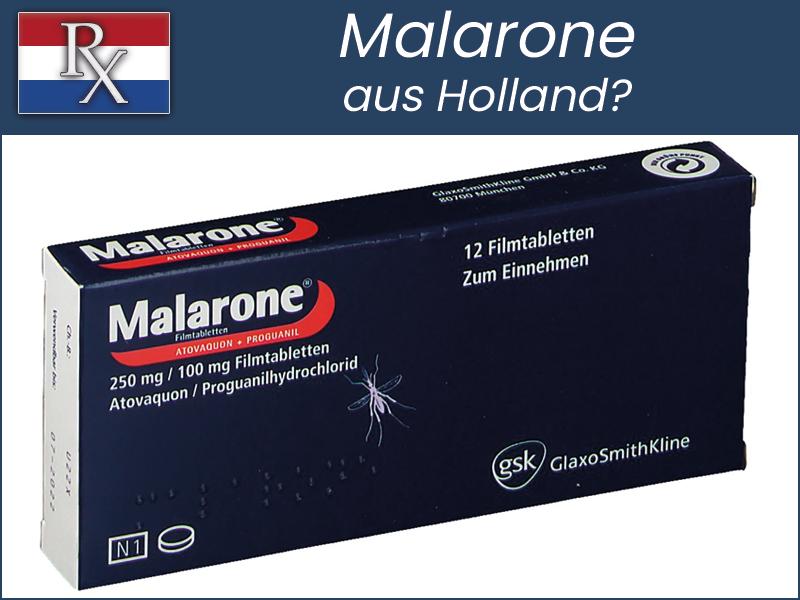 malarone-aus-holland-bestellen