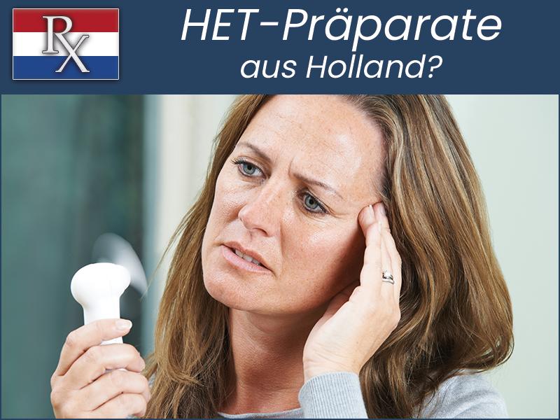 medikamente-hormonersatztherapie-aus-holland-bestellen