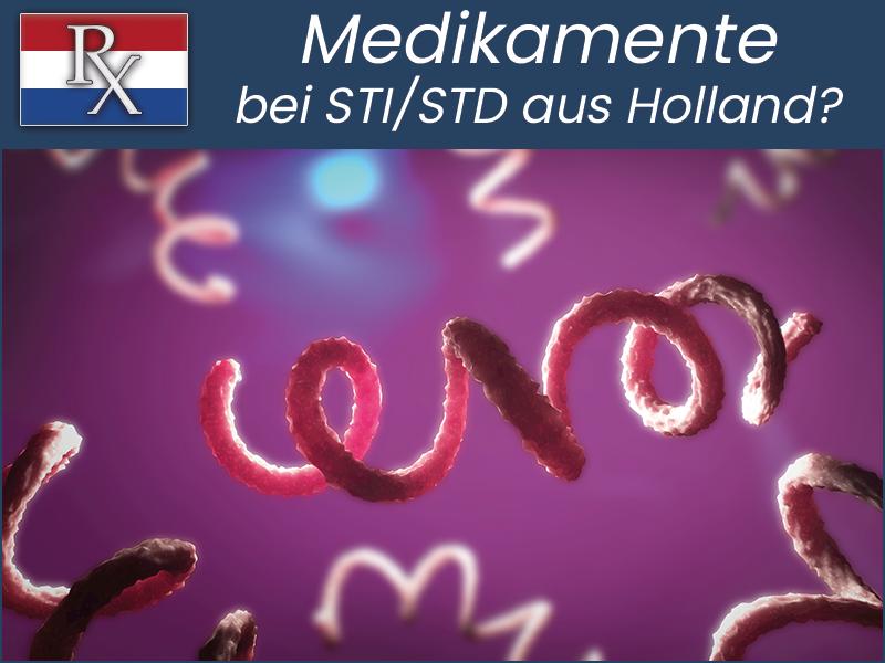 medikamente-sti-std-geschlechtskrankheiten-aus-holland-bestellen
