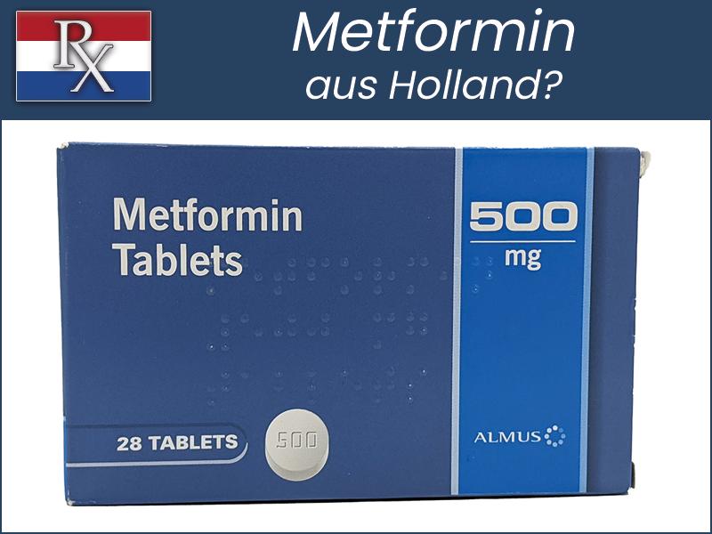 metformin-aus-holland-bestellen-kaufen