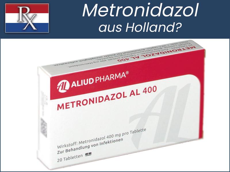 metronidazol-aus-holland-antibiotika-kaufen-betsellen