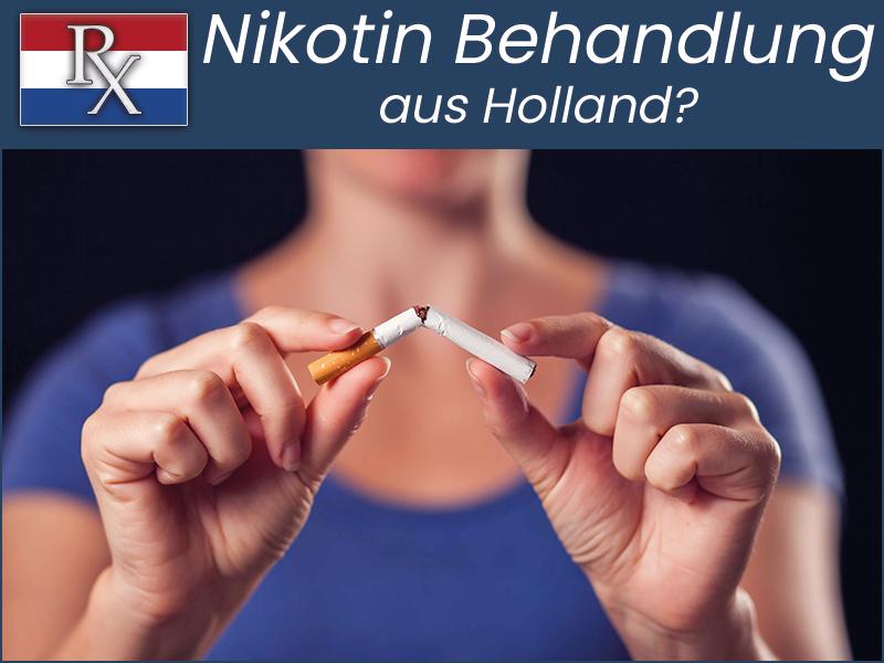 nikotin-behandlung-aus-holland-bestellen