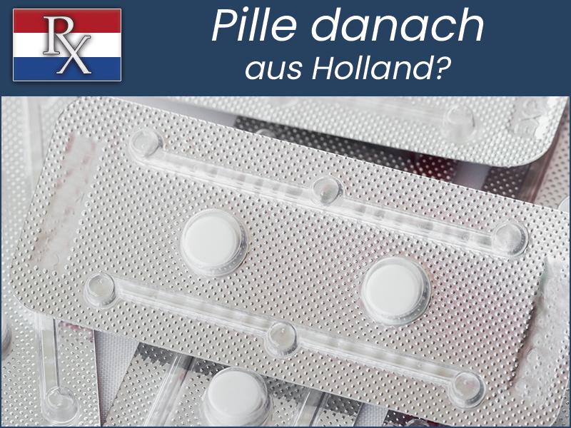 pille-danach-aus-holland-bestellen