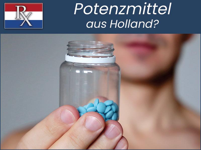 potenzmittel-aus-holland-bestellen