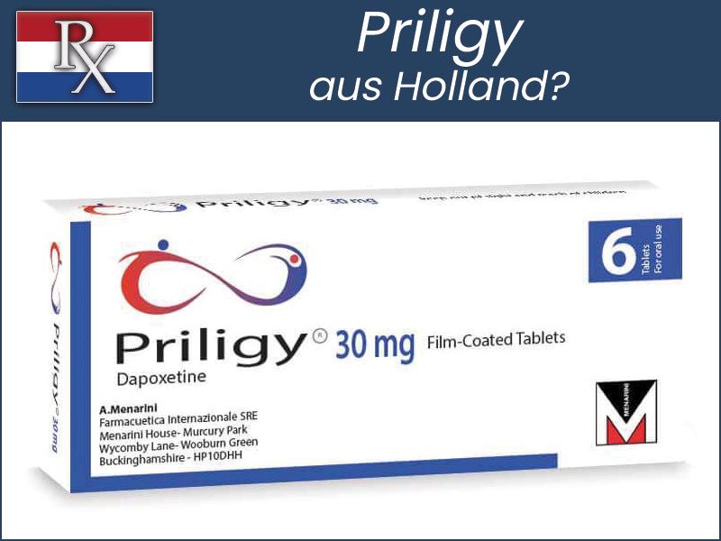 priligy-aus-holland-bestellen-kaufen