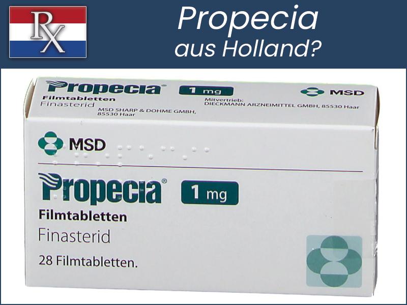 propecia-aus-holland-bestellen