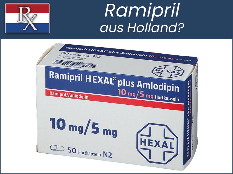 ramipril-aus-holland-bestellen
