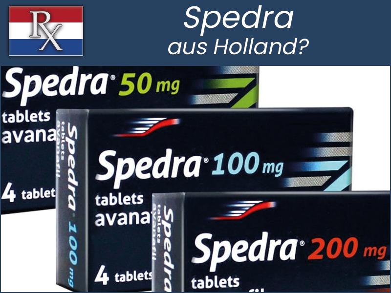 spedra-aus-holland-bestellen
