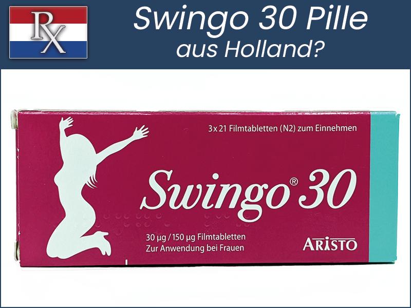 swingo-pille-aus-holland-bestellen