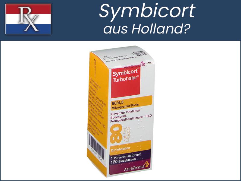 symbicort-spray-aus-holland-bestellen