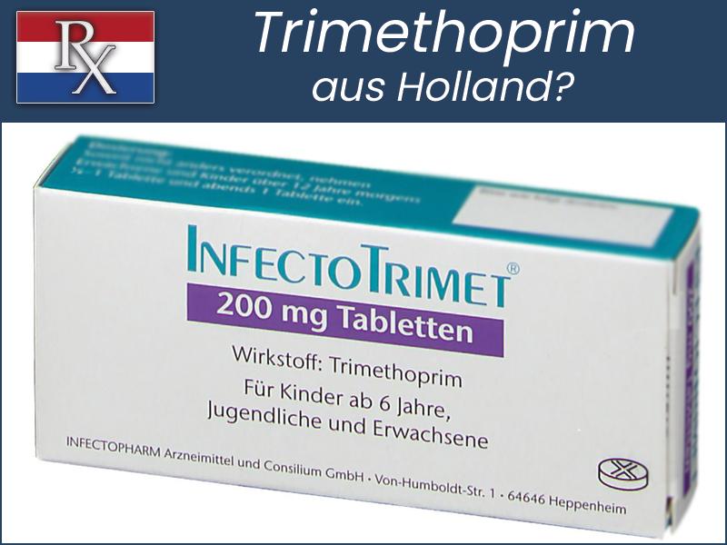 trimethoprim-aus-holland-bestellen