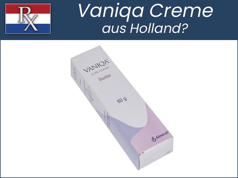 vaniqa-creme-aus-holland-bestellen