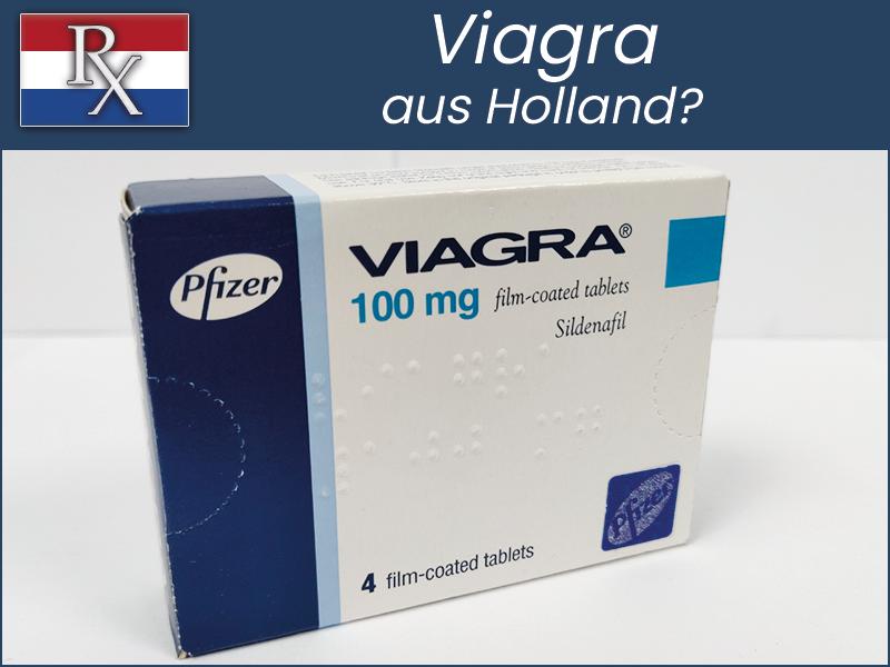 Levitra Generika Tabletten bestellen ohne rezept billig Wuppertal