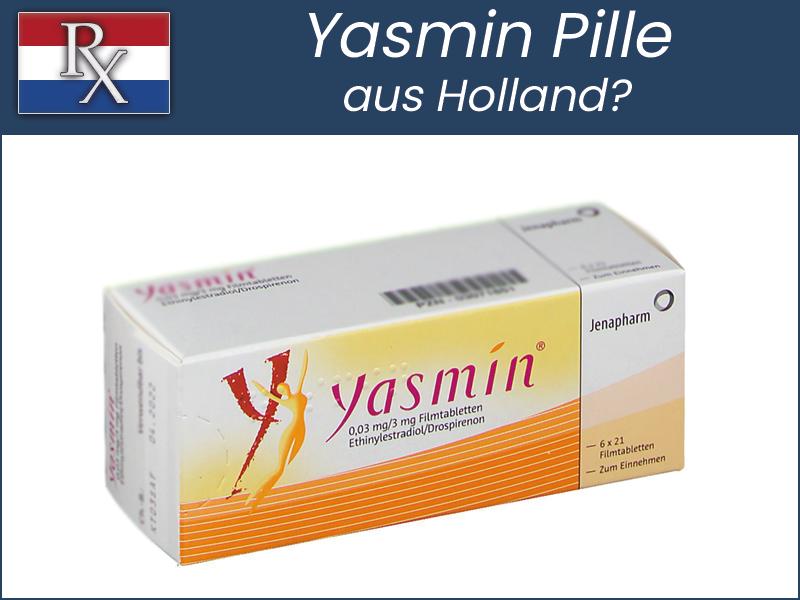 yasmin-pille-aus-holland-bestellen