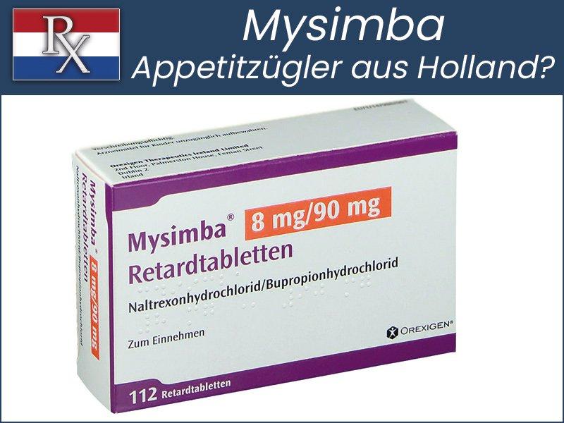 mysimba-appetitzuegler-aus-holland